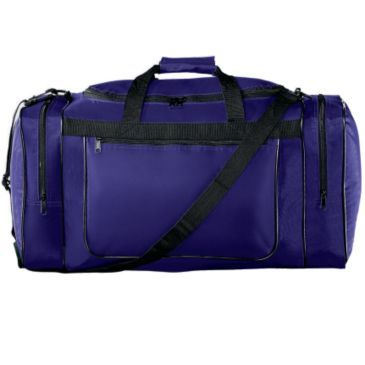 Athletic Bags
